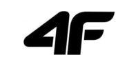 partner 4f