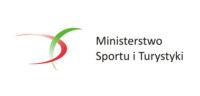 ministerstwo_sportu1