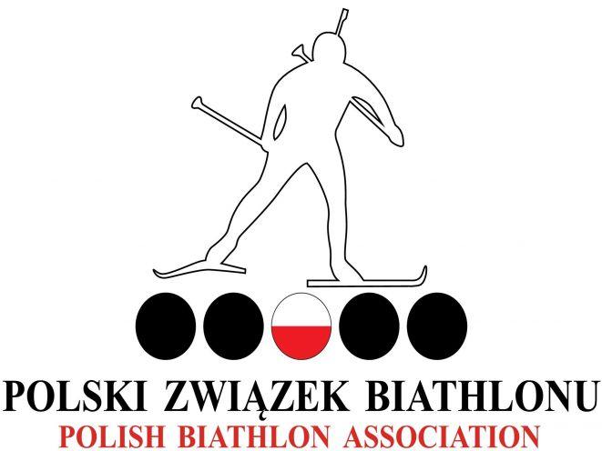 Polski Związek Biathlonu – Polish Biathlon Association