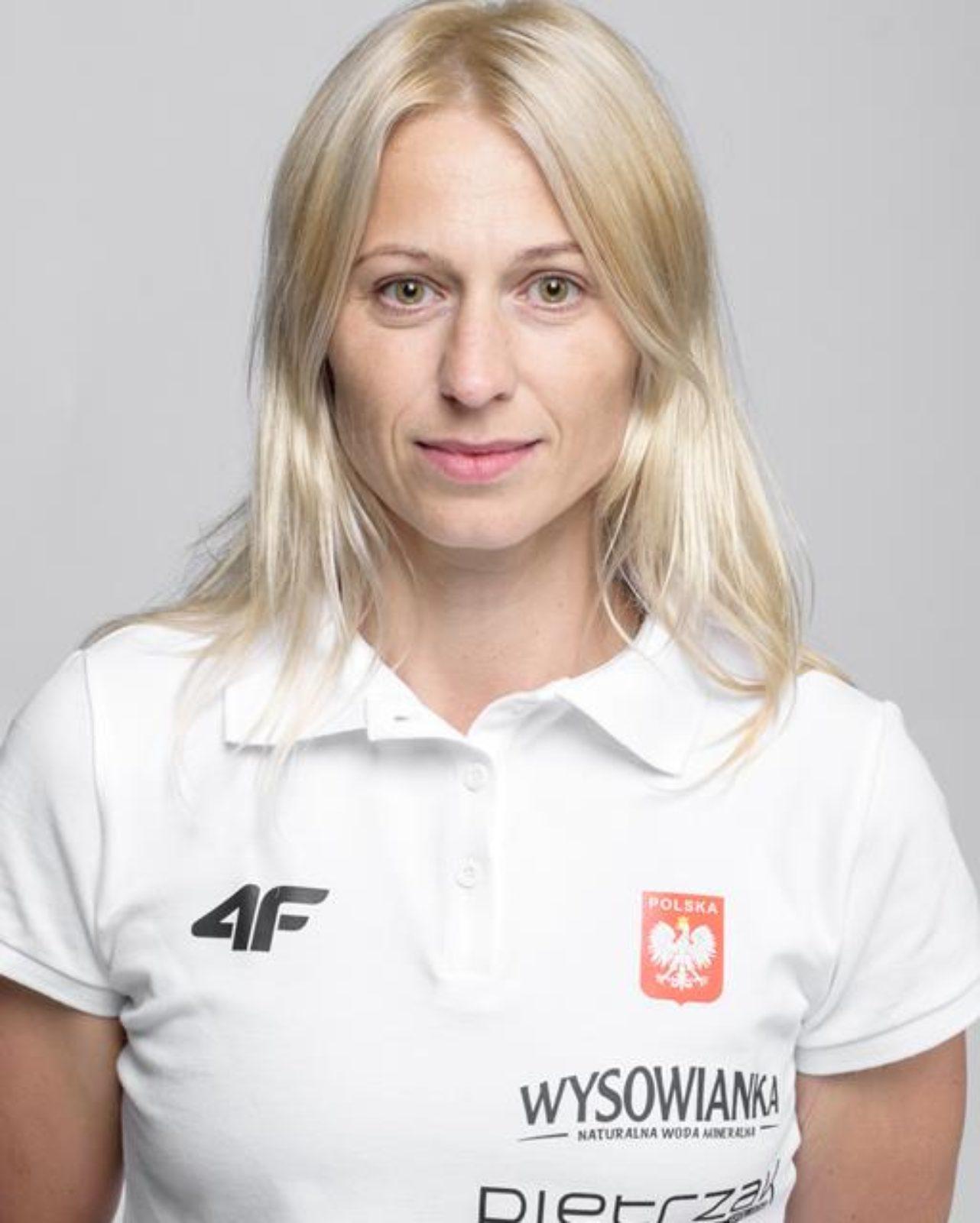 Krystyna Guzik
