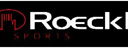 Roeckl-Sports-Logo_cmyc